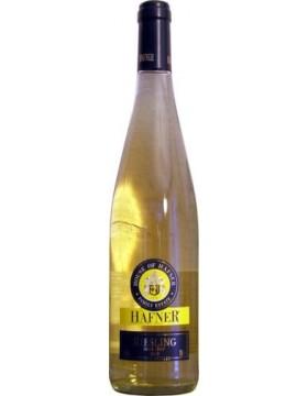 Pinot Gris, biele, suché, bez histamínu, BIO, r2019, kosher, 0.75l