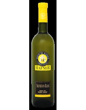 Sauvignon blanc, biele, suché, bez histamínu, BIO, r2020, kosher ,0.75l