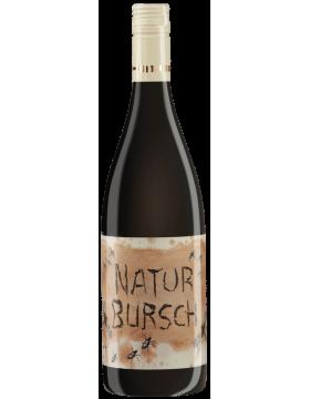 Naturbursch,biele,suché,bez histamínu,BIO,r2019,0.75l