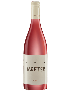 Rosé,ružové,suché,bez histamínu,BIO,r2020,0.75l