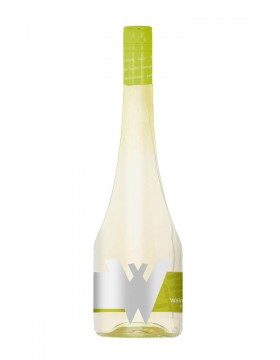Frizzante,biele,suché,bez histamínu,perlivé,BIO,r2020,0.75l