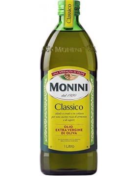 Monini Classico extra panenský olivový olej 1l